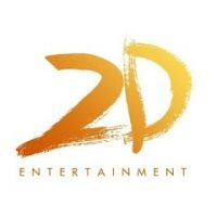 2d-entertainment