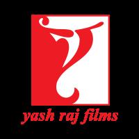 yash_raj_films_logo